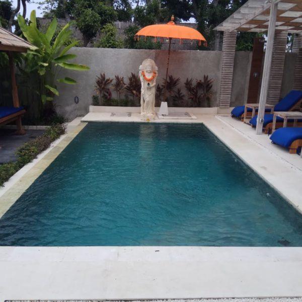 Jasa Perawatan Kolam Renang Di Bali Yang Cepat