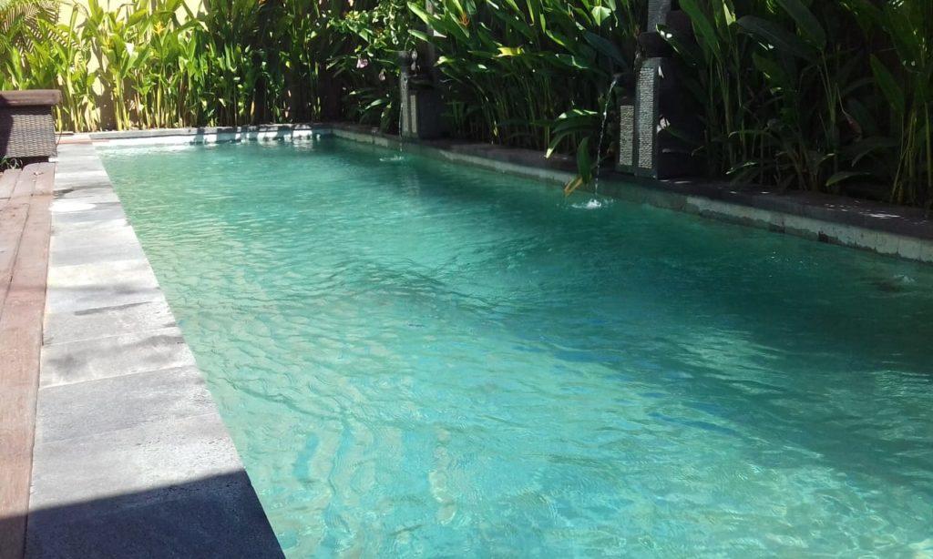 Jasa Renovasi Kolam Renang Di Bali Terbaik 2019